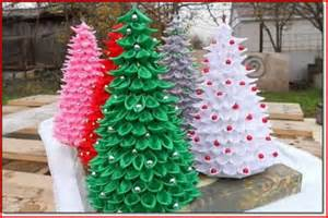 christmas tree craft ideas for adults kristal project edu hash