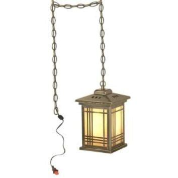 dale tiffany tiffany avery lantern with from home depot