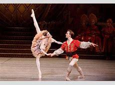 National Ballet of Canada Toronto, Ontario Address