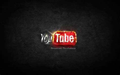 Youtube Wallpapers  Wallpaper Cave