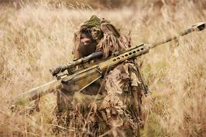 Lithuanian Special Forces Sniper   SNIPER   Pinterest