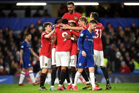 Nicknamed the red devils, the club was founded as newton heath lyr football club in 1878. Манчестер Юнайтед : Pszh Manchester Yunajted 1 2 Video ...