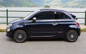 Fiat 500 Riva : 2016 fiat 500c riva wallpapers and hd images car pixel ~ Medecine-chirurgie-esthetiques.com Avis de Voitures