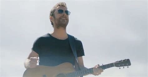 Dierks Bentley Burning Man Featuring Brothers Osborne