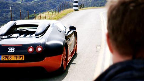 Need For Speed Trailer 2014 Aaron Paul Movie