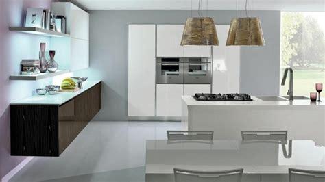 ilot central cuisine avec evier ilot central de cuisine blanc avec evier solutions pour