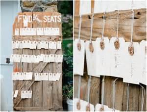 tischkarten hochzeit ideen diy originelle und einzigartige tischkarten für die hochzeit hochzeitsdeko ideen wedding