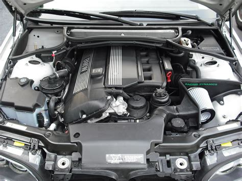 3 Series Engines by Bmw 3 Series Price Modifications Pictures Moibibiki