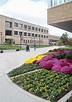 Missouri S&T campus | University of sciences, Missouri ...