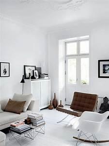 Bar D Appartement : d coration appartement lounge ~ Teatrodelosmanantiales.com Idées de Décoration