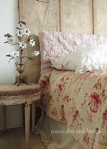 Schlafzimmer Französischer Stil : 1527 best french country charme images by brocante charmante on pinterest franz sisches ~ Sanjose-hotels-ca.com Haus und Dekorationen