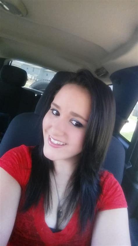 Lexi Abilene Texas United States Of America One Scene LGBT Dating Gay Lesbian