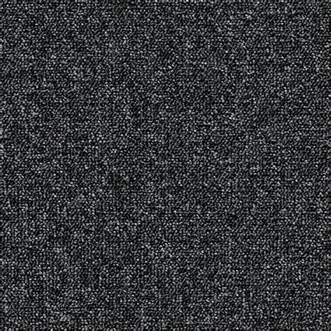 Forbo Tessera Teviot Dark Grey Carpet Tile. Black Ceiling Fan Living Room. Furniture For Living Room. Gray Living Room With Brown Leather Furniture. Best Lighting For Living Room. Yellow Colour Schemes For Living Rooms. Small Living Room With Fireplace And Tv Ideas. Simple Interior Design For Living Room In Philippines. Chocolate Living Room Furniture