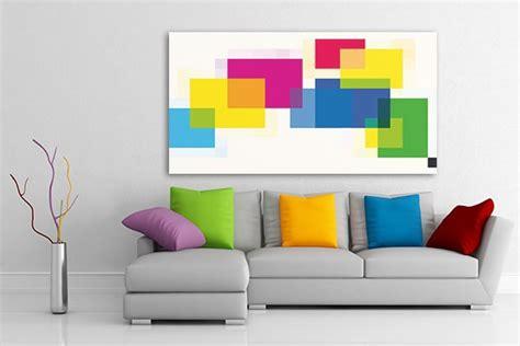 tableau abstrait vente de tableaux abstraits pop
