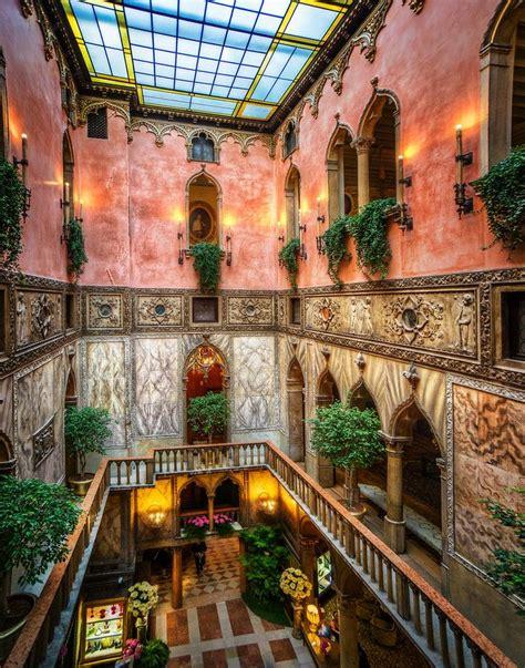 best cheap hotels in venice italy best 25 venice italy ideas on venice venice
