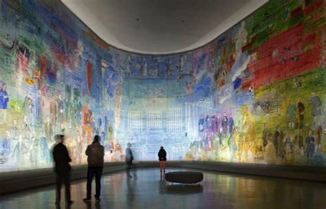 7 gratis te bezoeken musea in parijs paris10 nl alles parijs