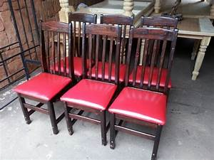 Pine dining room chairs each pretoria north for Couches and sofas in pretoria