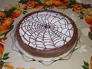 Halloween Rezepte Kuchen : halloween kuchen rezepte mit bild appetitlich foto blog ~ Lizthompson.info Haus und Dekorationen