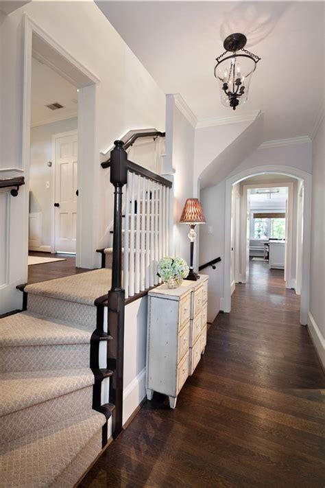 home renovation ideas interior concord l and shade