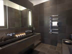 shower tile designs for bathrooms bisque radiators contemporary bathroom by