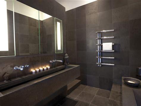 tiny bathroom sink ideas bisque radiators contemporary bathroom by
