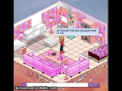 chambre pour faire l amour comment faire une chambre pour fille