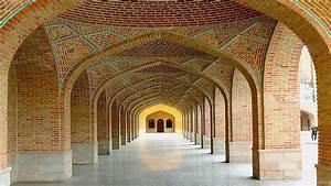 Islamic, Art, Wallpapers, Islamic, Art, Computer, Wallpapers