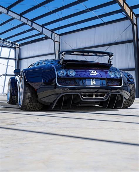 I woke up in a new bugatti. 7,084 Likes, 33 Comments - Supercar (@kingzworlds) on ...