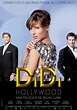 Di Di Hollywood (2010) | Movie posters, Elsa pataky, Hollywood