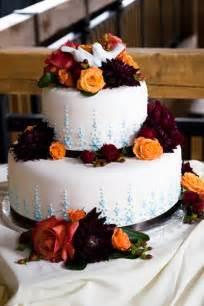 costco wedding cakes costco bakery sheet cake ideas and designs