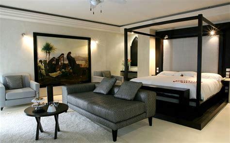 chambre suite hotel suite ouarzazi chambres suites hotel de luxe jardins de la koutoubia