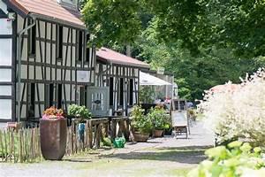Haus Kaufen Hh : haus gr nental wo der eisvogel zu hause ist glanzpunkt eifel ~ Markanthonyermac.com Haus und Dekorationen