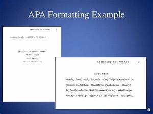 argumentative essay vs research paper creative writing setting generator did you do your homework yesterday traduction en francais