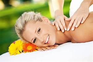 Welche Bodenbeläge Gibt Es : welche massagearten es gibt und wie eine massage auf ~ Lizthompson.info Haus und Dekorationen