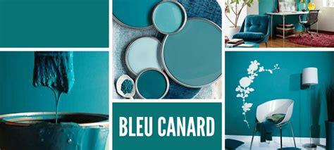promotion cuisine 3 nuances de bleu pour booster votre déco