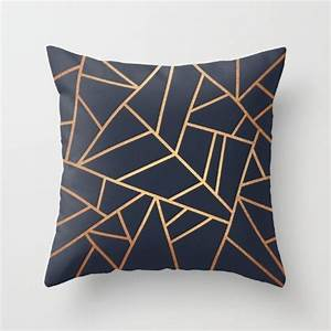 Best 25+ Navy pillows ideas on Pinterest Blue and white