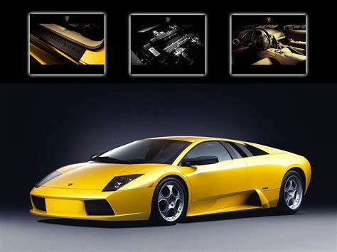 Lamborghini Cartoon Car, Lamborghini Wallpaper Cars