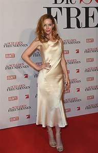Leslie Mann at the Munich Premiere of The Other Woman ...