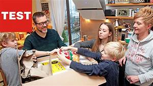 Lebensmittel Online Bestellen : test lebensmittel online bestellen computer bild ~ Frokenaadalensverden.com Haus und Dekorationen