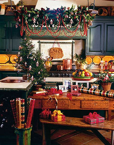 how to decorate your kitchen island unique kitchen decorating ideas for family