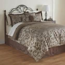 essential home 7 piece bianca comforter set home bed bath bedding comforters