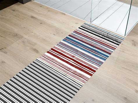 tappeti design tappeti by antonio lupi design 174