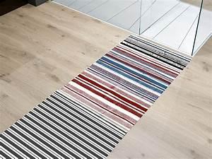 Tapis Antidérapant Baignoire Gifi : tapis salle de bain original grund tapis de bain noir et ~ Dailycaller-alerts.com Idées de Décoration