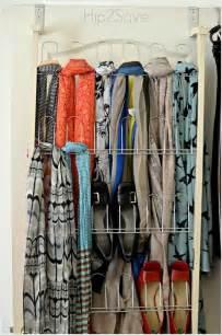 bedroom closet hacks     life