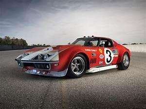 Corvette C3 Stingray : c3 corvette wallpaper wallpapersafari ~ Medecine-chirurgie-esthetiques.com Avis de Voitures