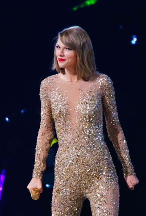 taylor swifts  album coming  investigation