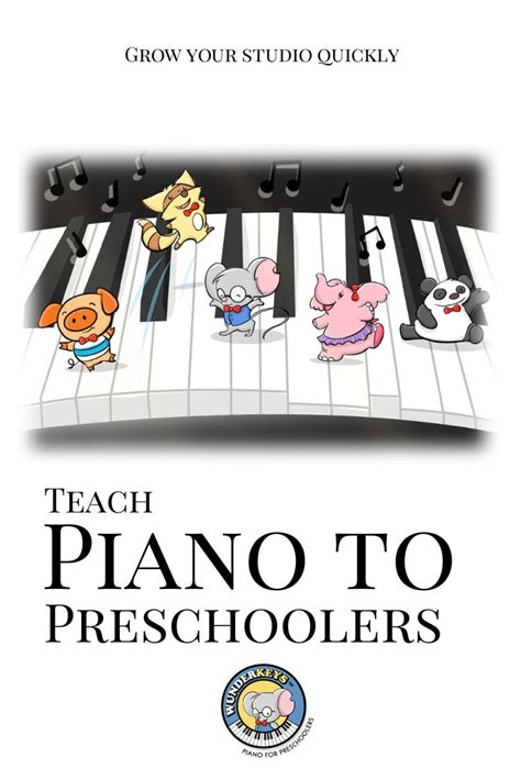 40 best images about preschool piano lessons on 994 | 59893d5d46a65e8bb0886586ddfd2886