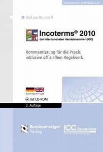 Bundesanzeiger Rechnung : incoterms 2010 zvab ~ Themetempest.com Abrechnung