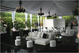 garden wedding reception planning your outdoor wedding preowned wedding dresses