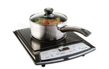 thermostat cuisine thermostat lave vaisselle brandt poêle cuisine inox